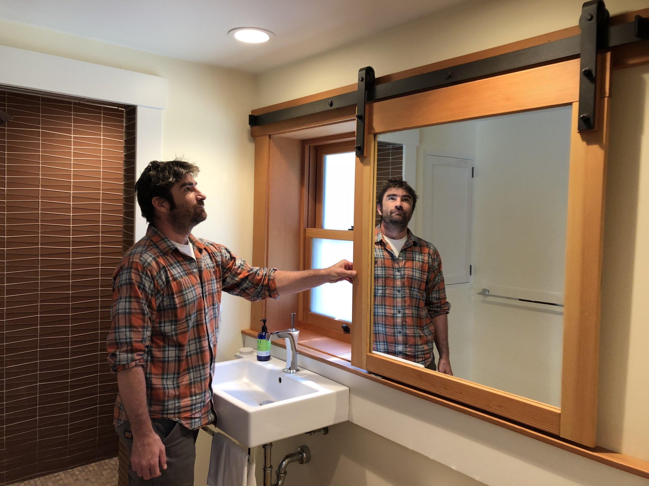 sliding mirror.jpg