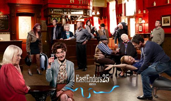 BBC_eastenders_25th_montage.jpg
