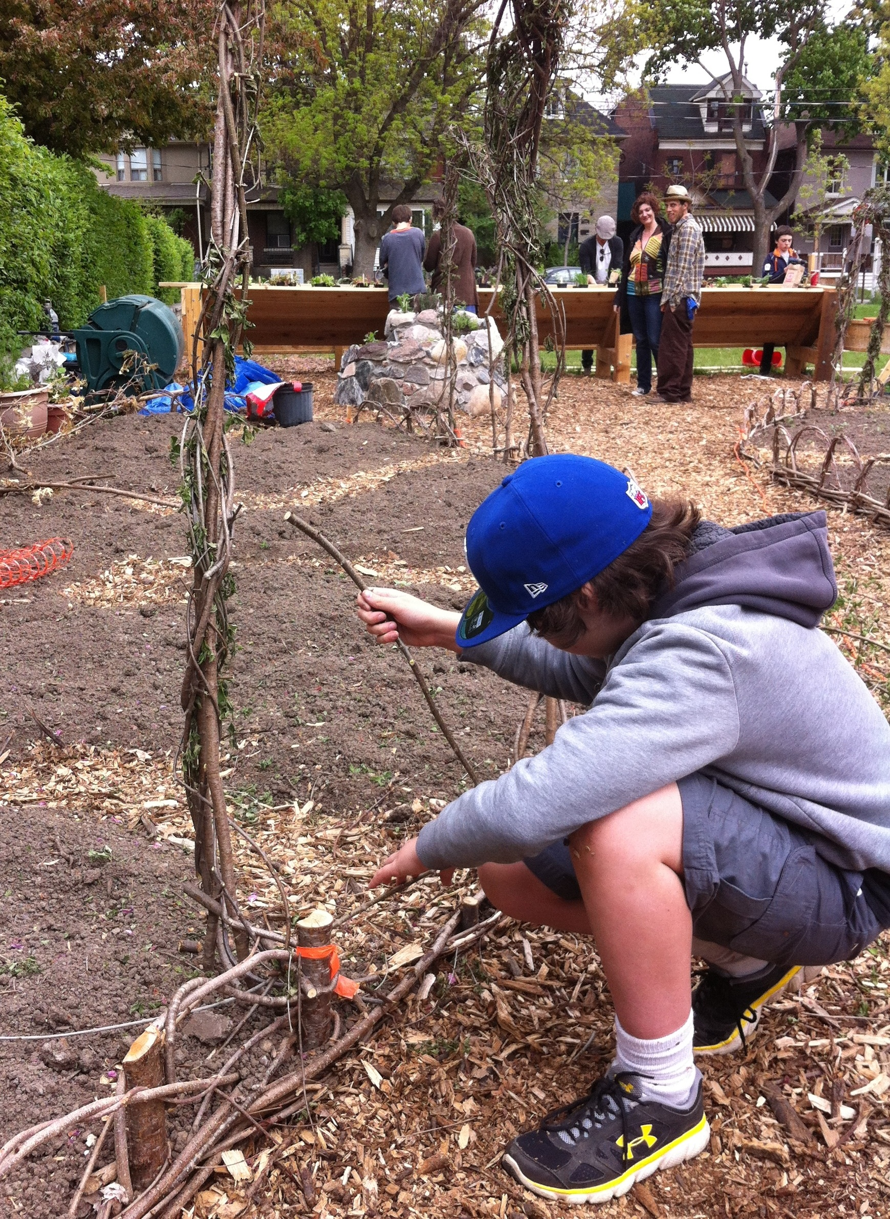Teaching Gardens-6.jpg