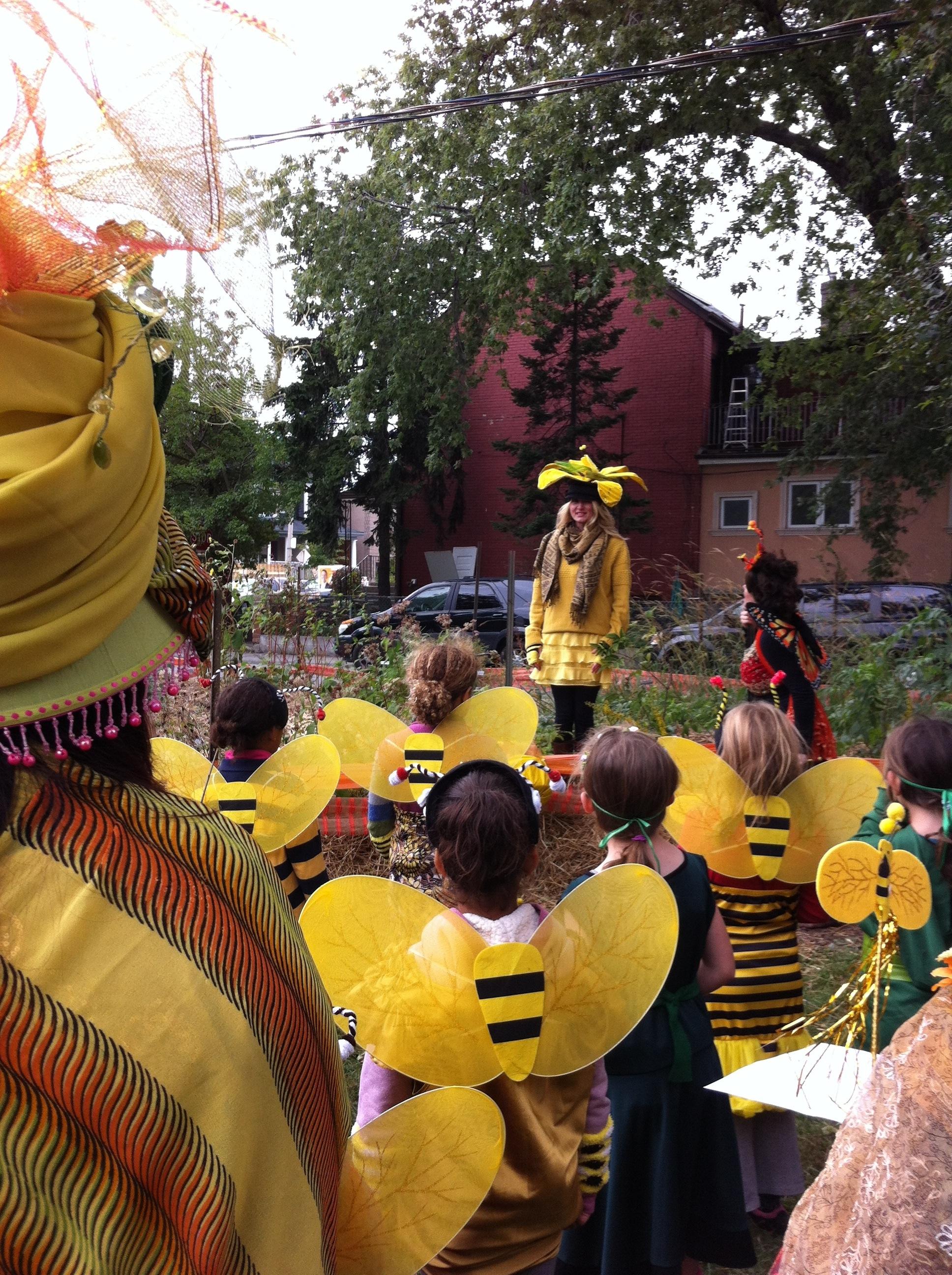 Harvest Festival-1.jpg