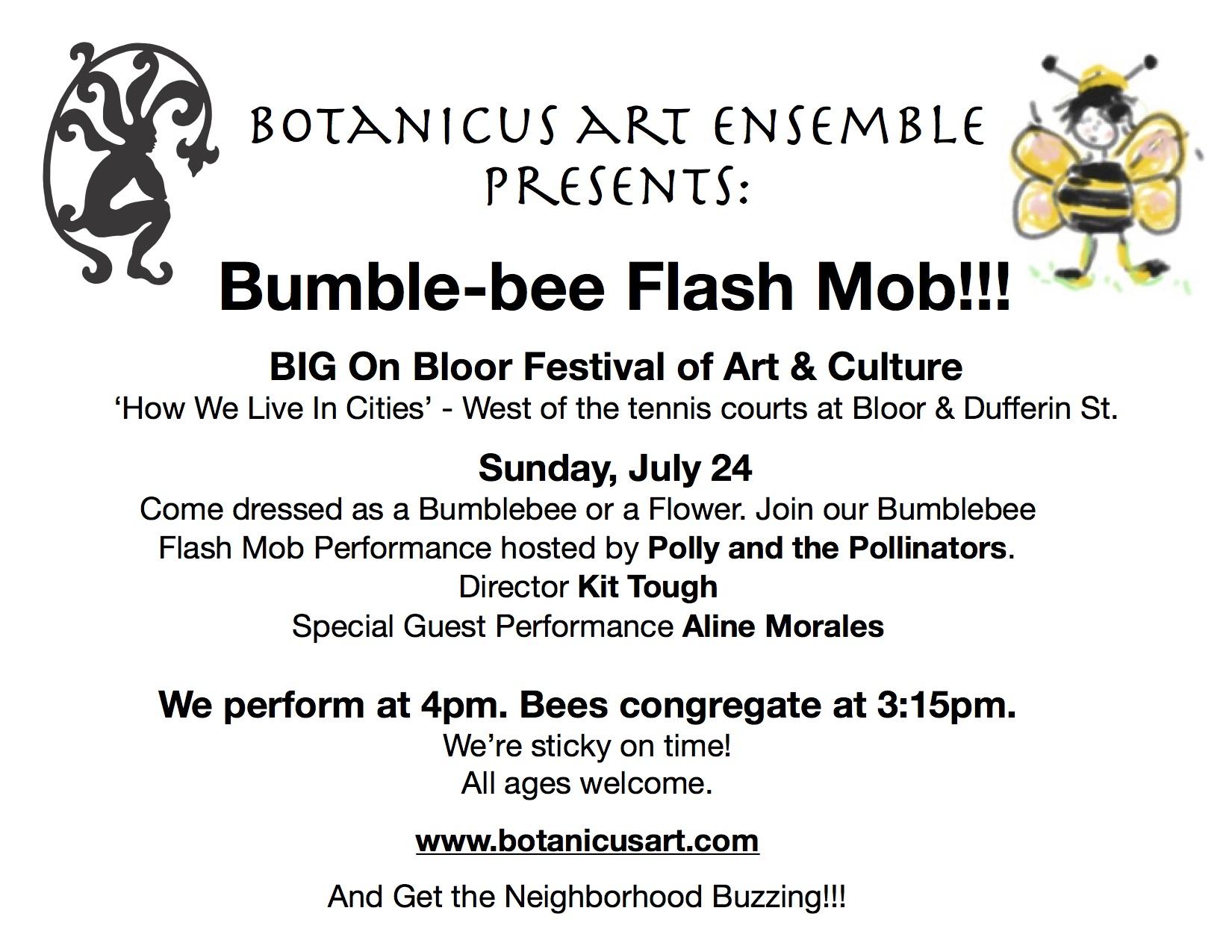 Bumble-BeeFlashMobPoster.jpg