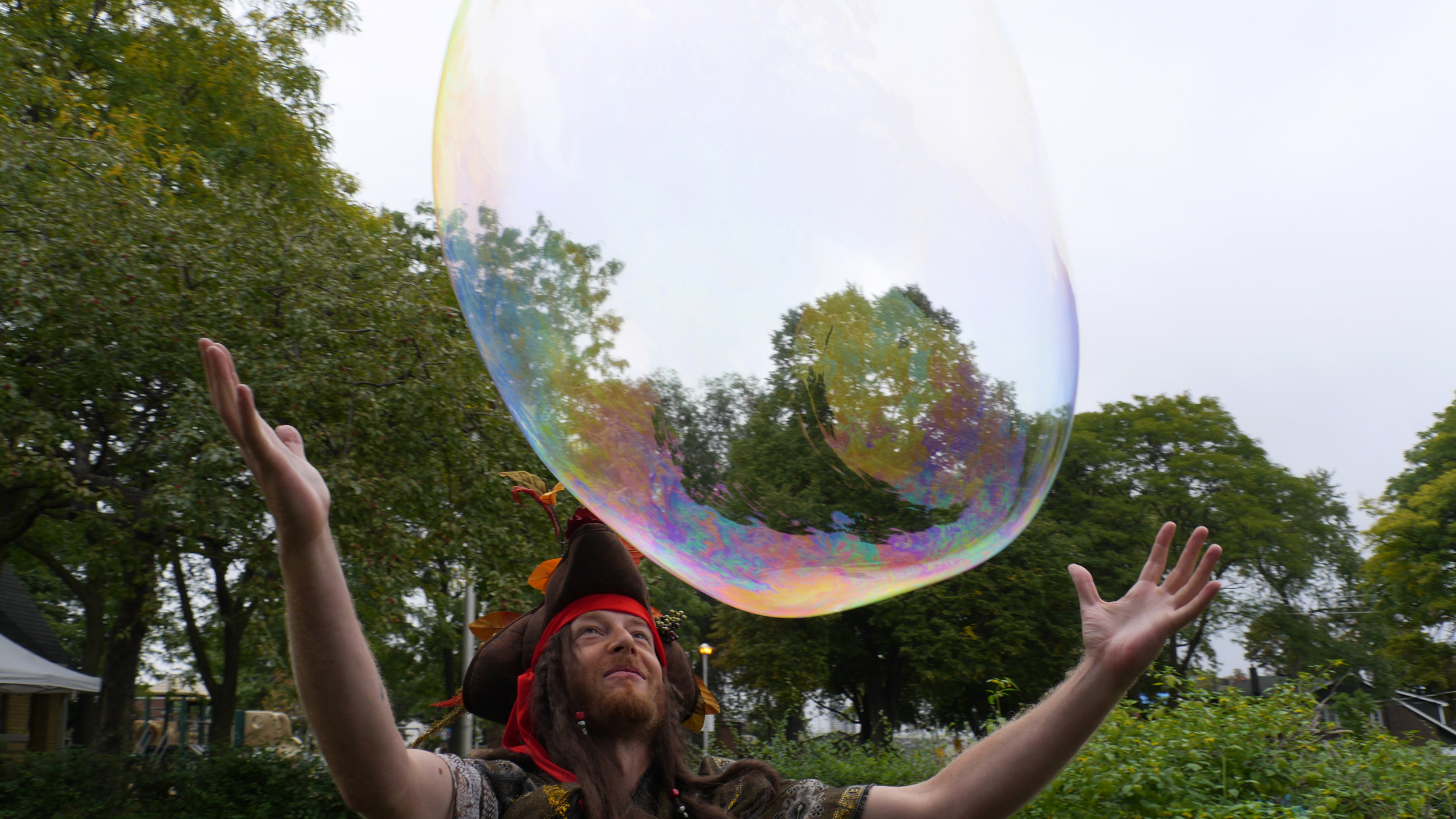 Pirate_Bubble_Large.jpg