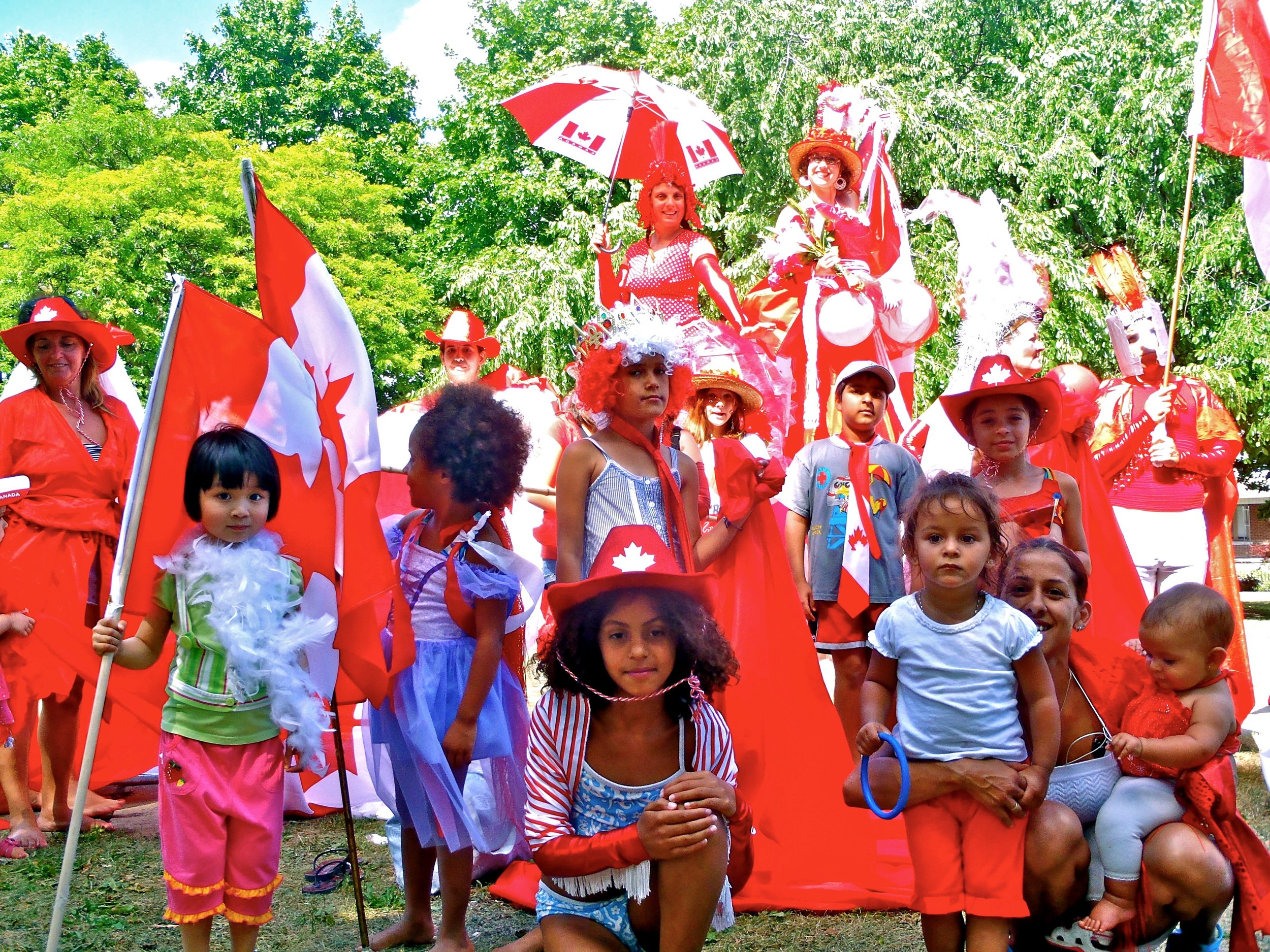 CanadaDay2012ParadePeople.jpg