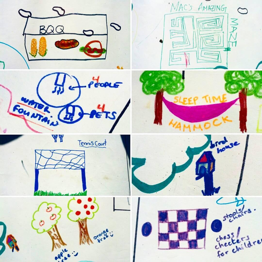bot_drawings.jpg