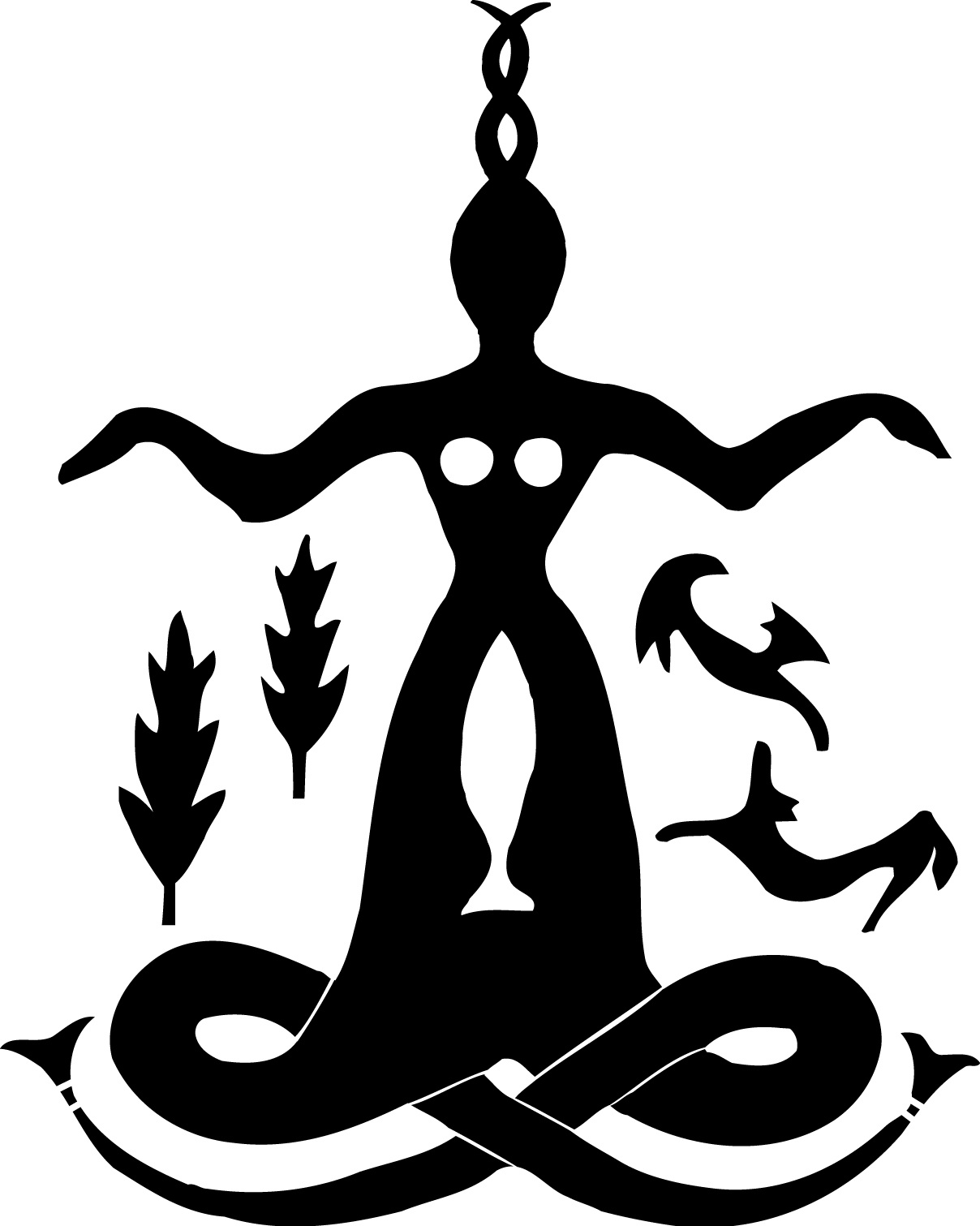 Wawatai NEW logo[1].jpeg