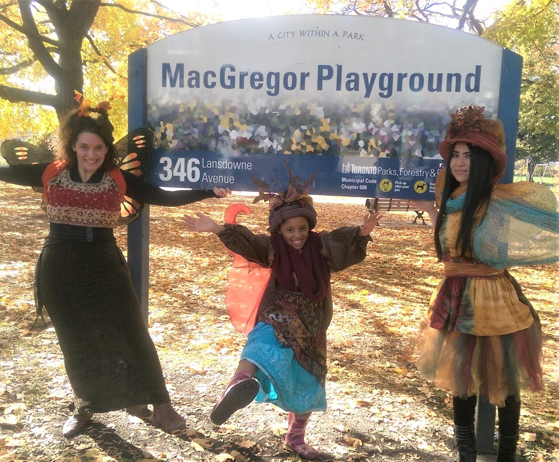 MacGregor Playground crop.jpeg