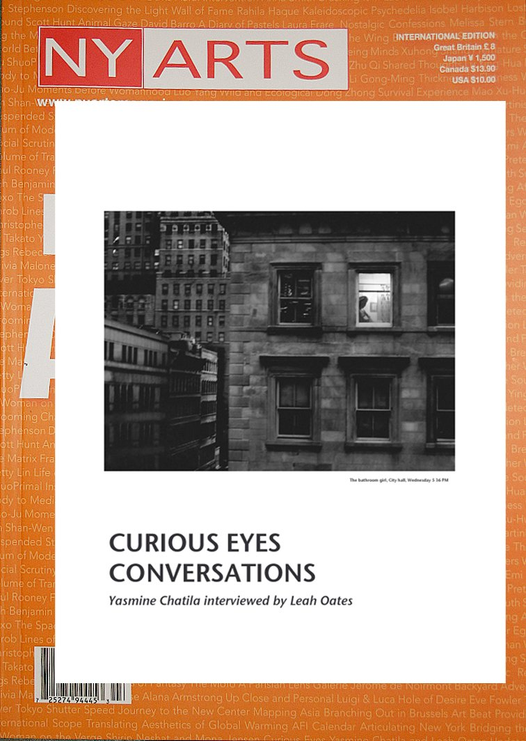 ny-arts-curious-eyes-march-2009-page-001.jpg