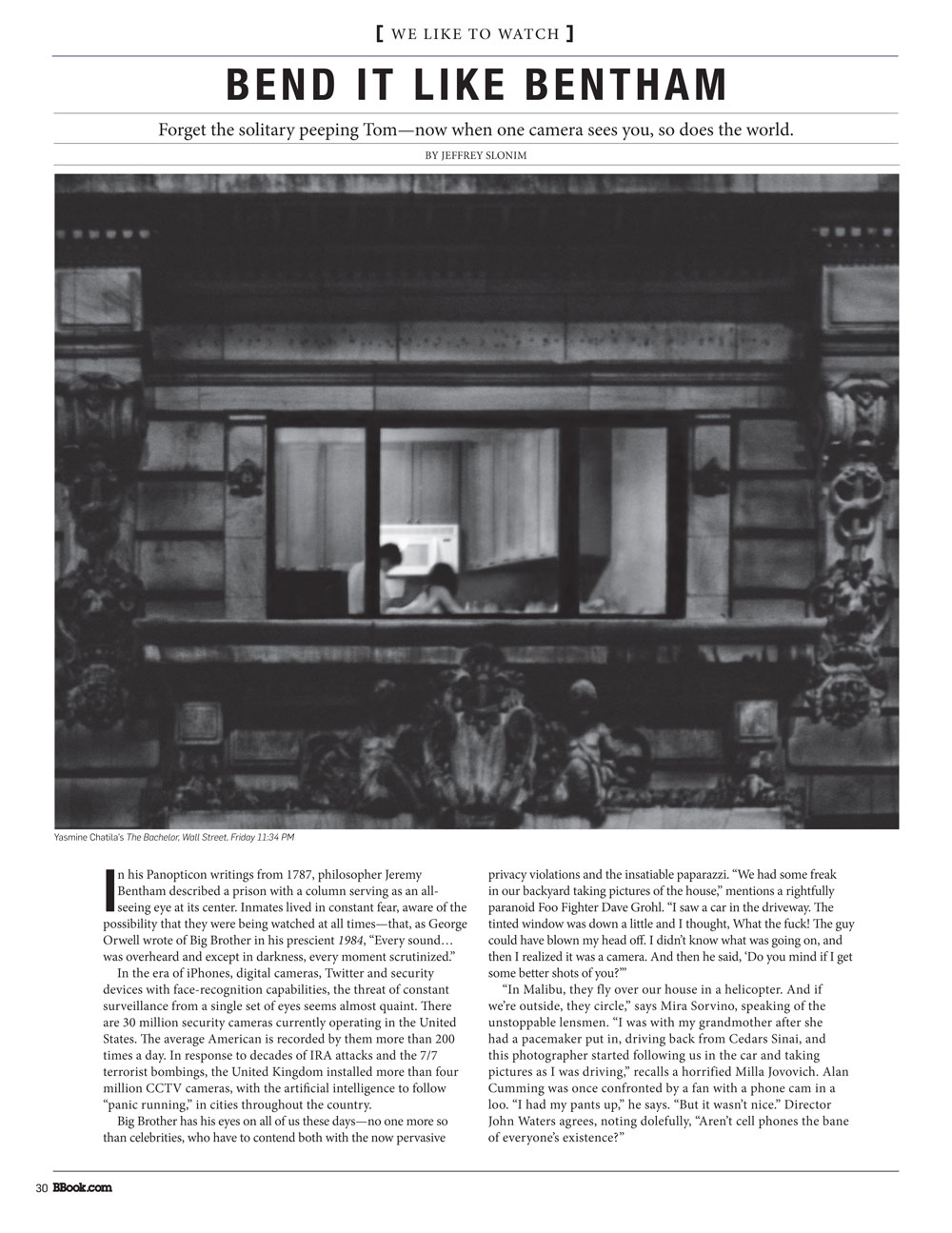 blackbook-magazine-oct-2009-page-001.jpg