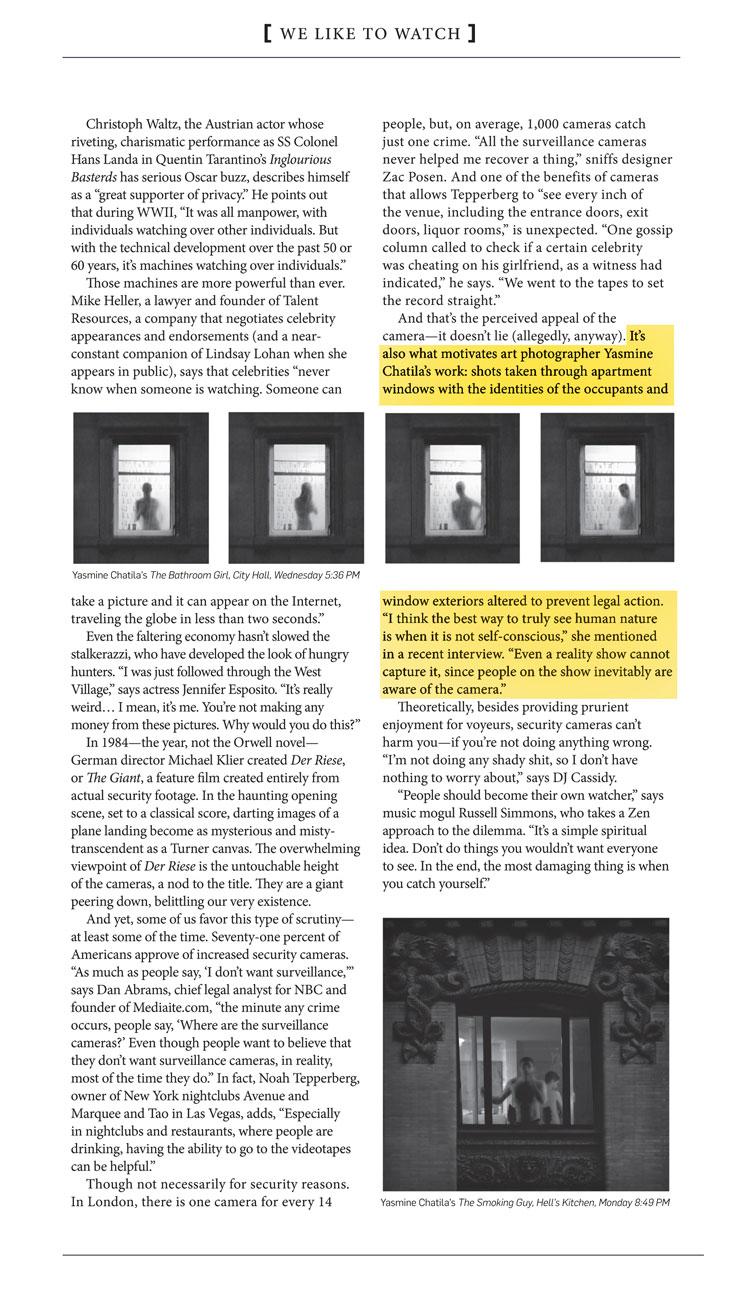 blackbook-magazine-oct-2009-page-002.jpg