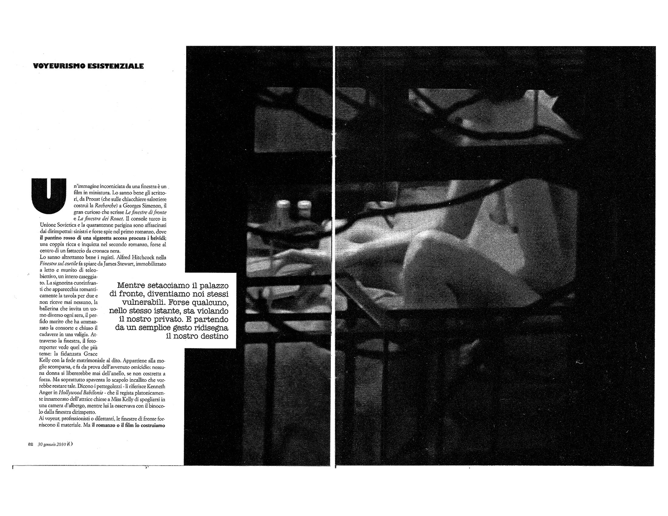 io-donna-jan-2010-page-003.jpg