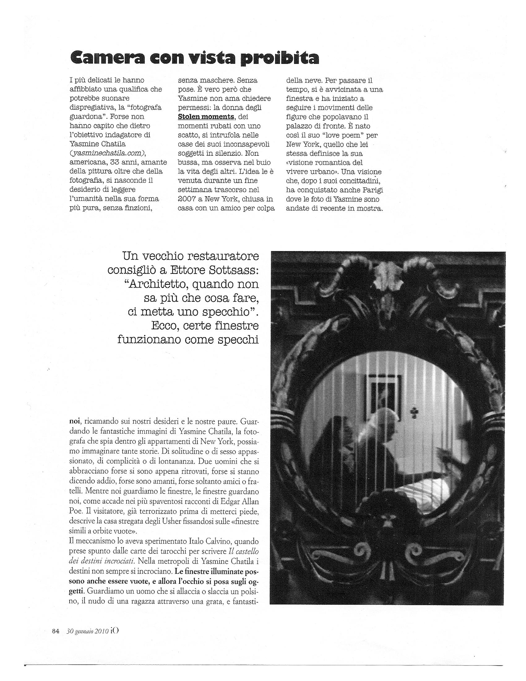 io-donna-jan-2010-page-004.jpg
