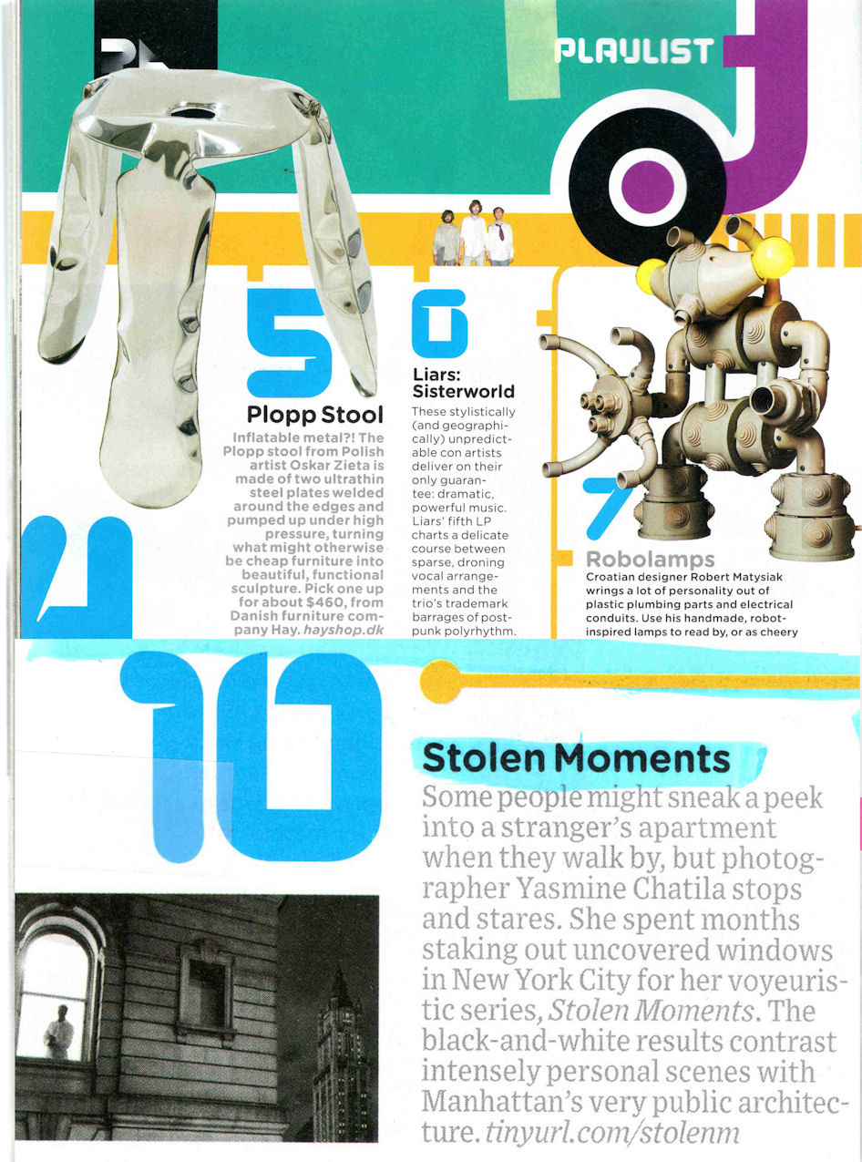 wired-march-2010-page-001.jpg