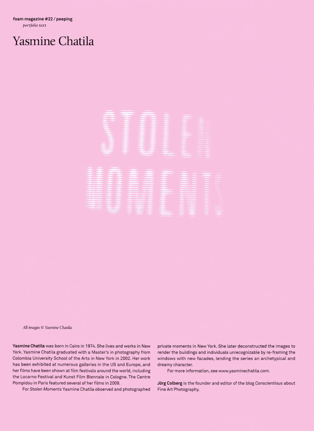 foam-magazine-spring-2010-page-001.jpg