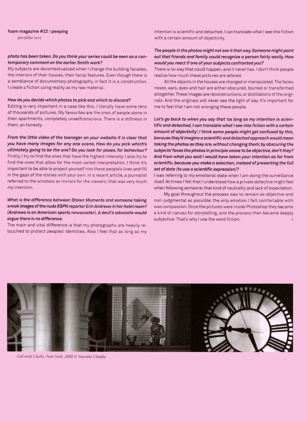 foam-magazine-spring-2010-page-003.jpg