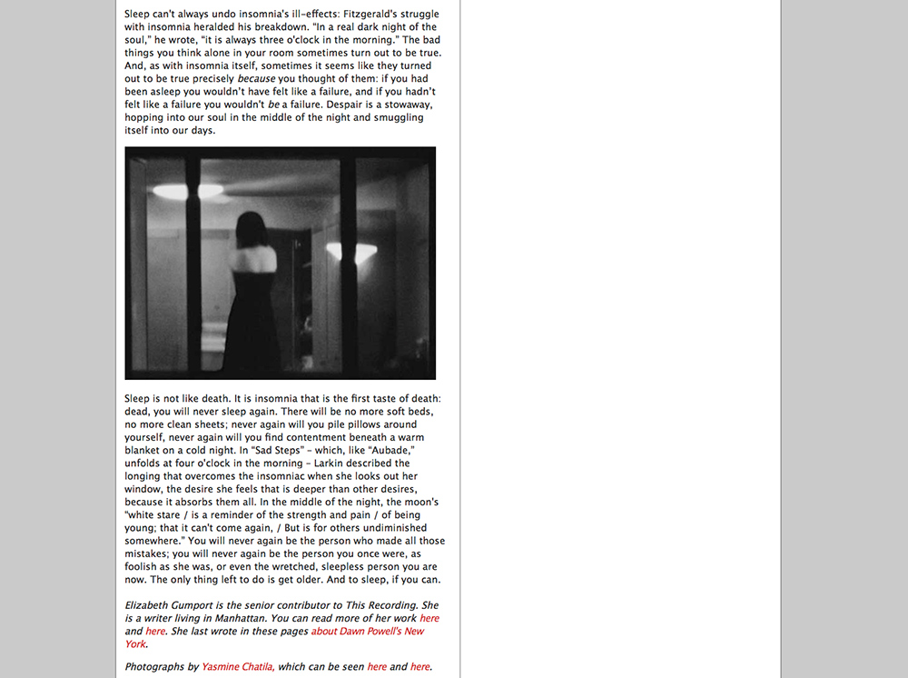 this-recording-january-2012-page-006.jpg
