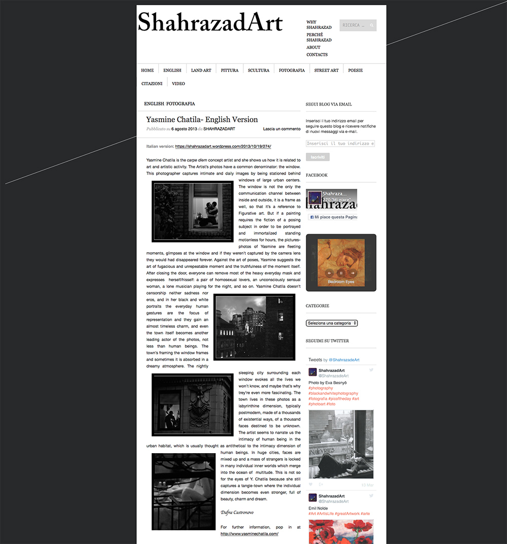 shahrazad-art-aug-2013.jpg