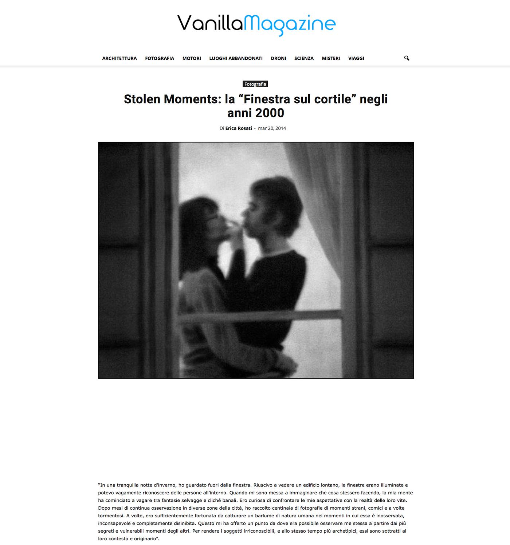 vanilla-magazine-march-2014-page-001.jpg