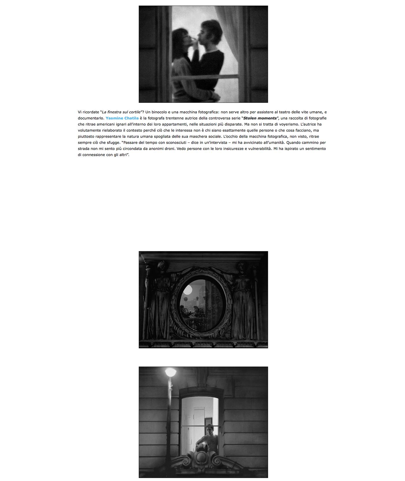 vanilla-magazine-march-2014-page-002.jpg