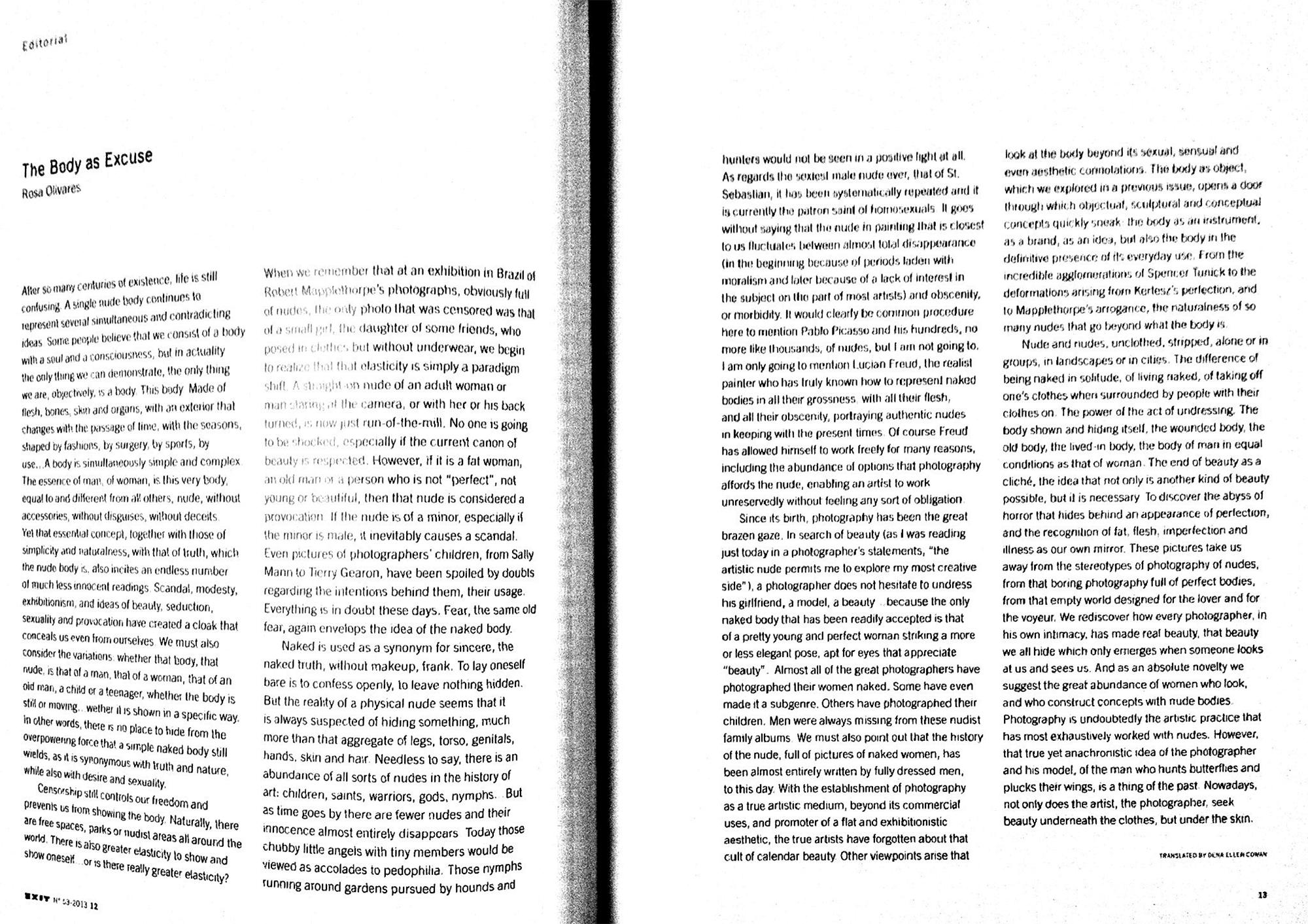 exit-magazine-april-2014-essay-by-rose-olivares.jpg