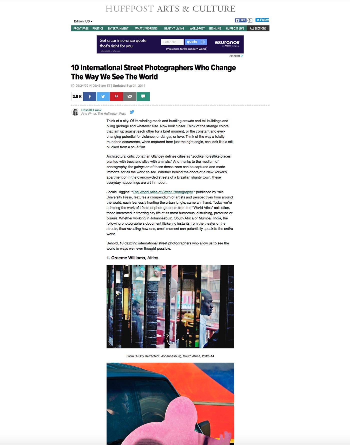 huffington-post-sep-2014-page-001.jpg
