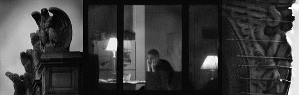 yasmine-chatila-stolen-moments-montage-two.jpg