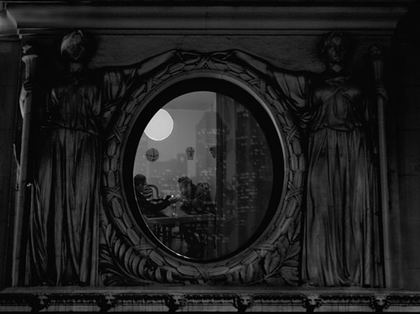 yasmine-chatila-stolen-moments-stoners-in-oval-window-soho-thu-1032pm.jpg