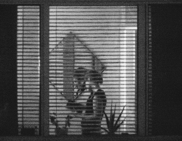 yasmine-chatila-stolen-moments-the-girl-with-horizontal-blinds-les-sun-6pm.jpg