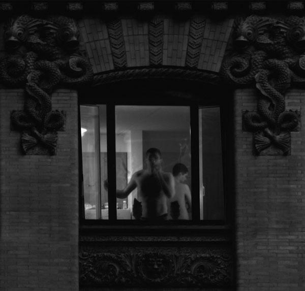yasmine-chatila-stolen-moments-the-smoking-guy-midtown-fri-1146pm.jpg