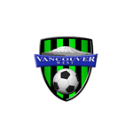 fc-vancouver.png