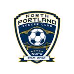 nopo-soccer.png