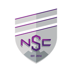 nsc.png