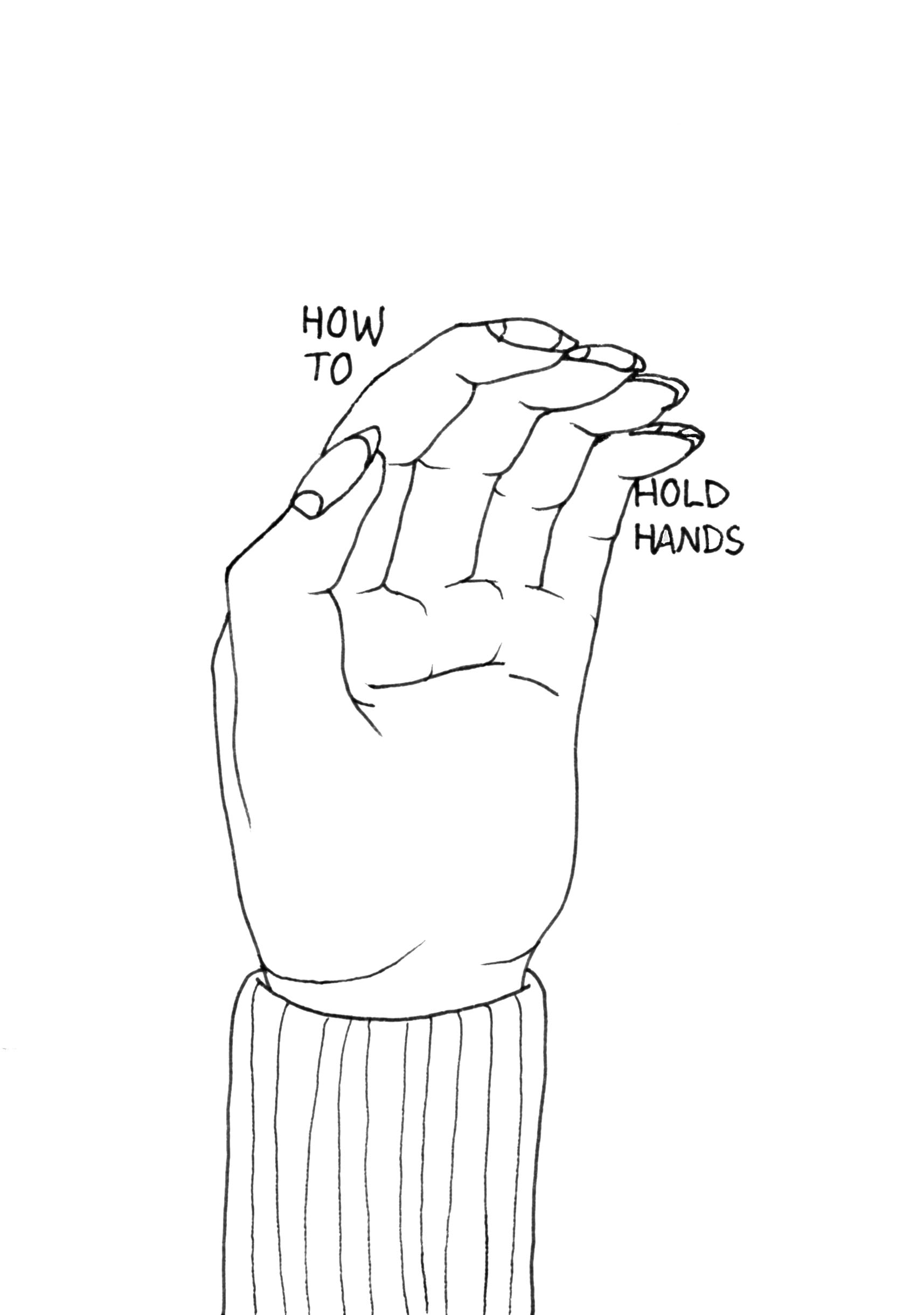 How to hold hands 1.jpeg