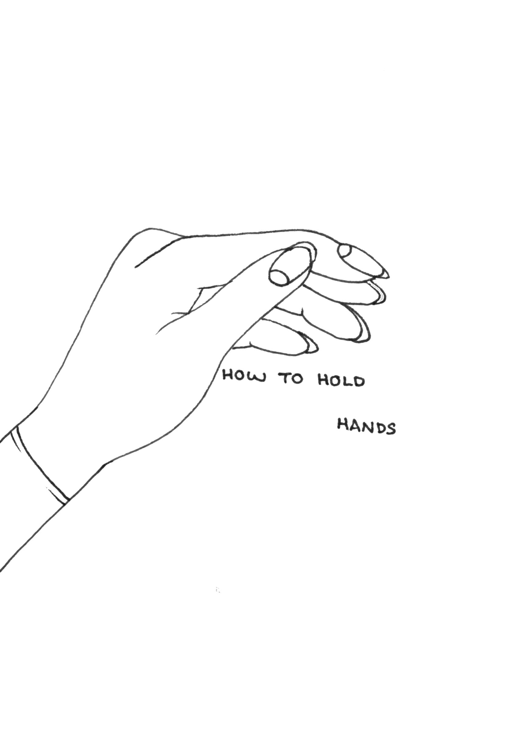 How to hold hands 3.jpeg