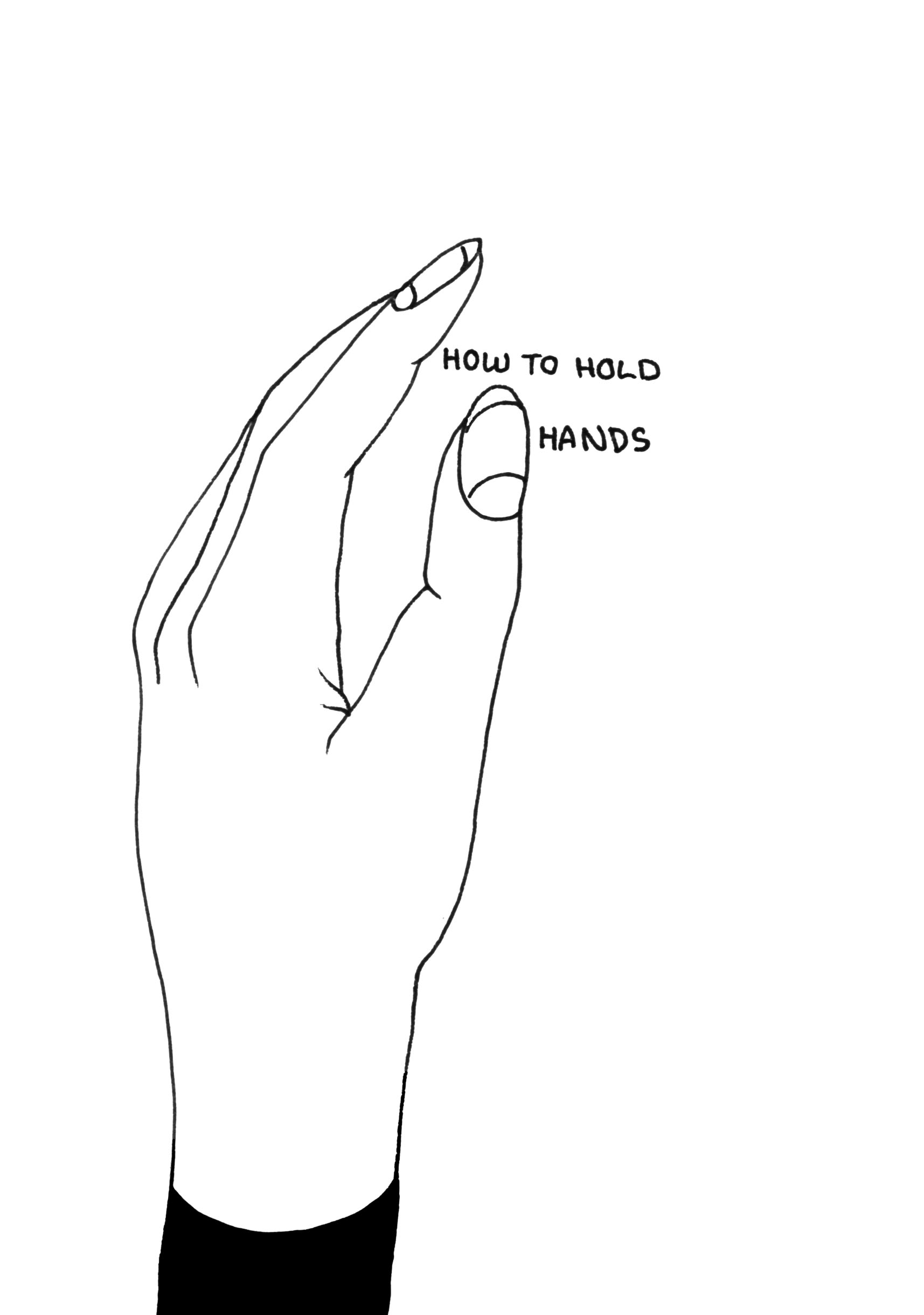How to hold hands.jpeg