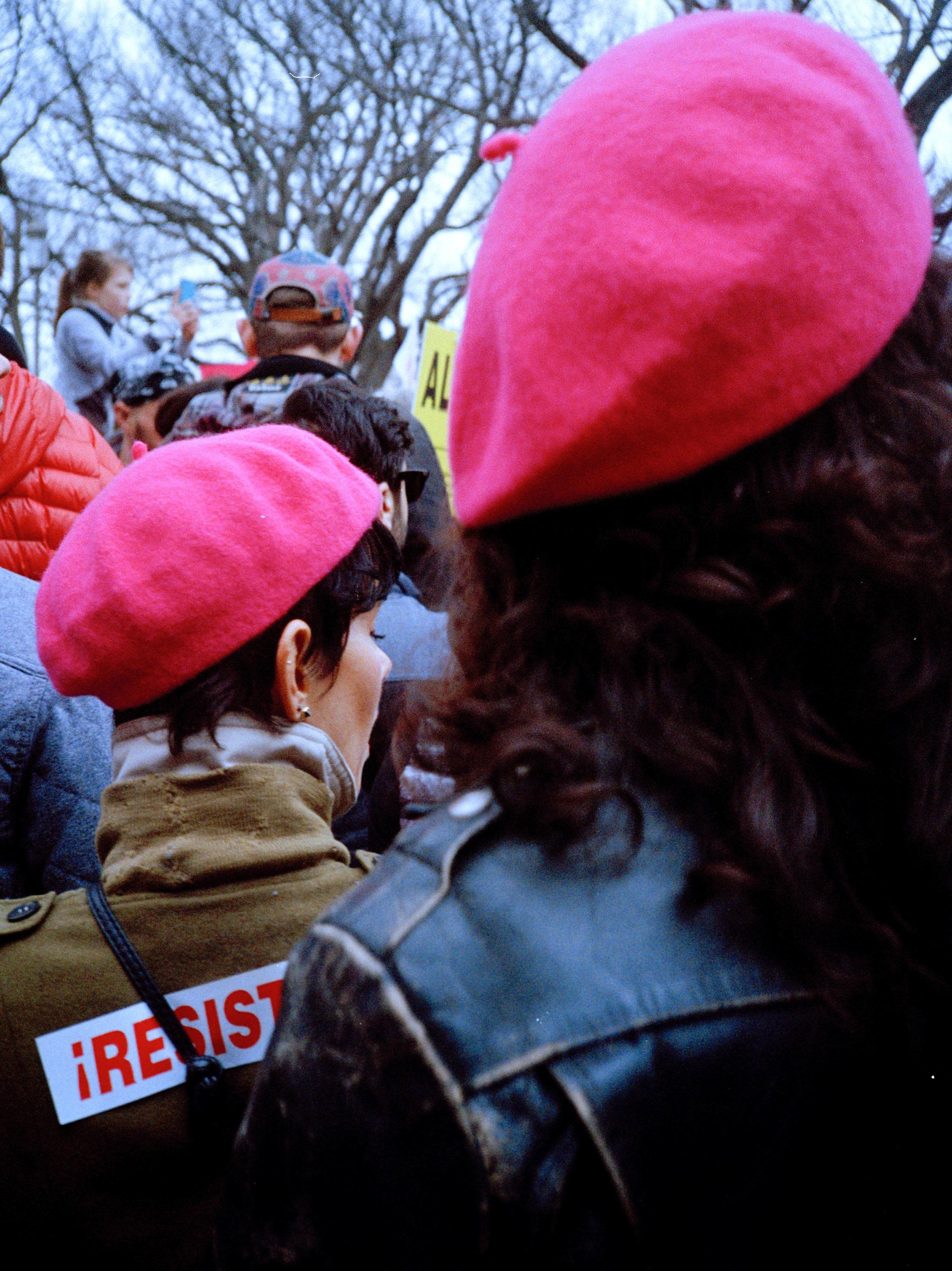 pink hat girls real.jpg