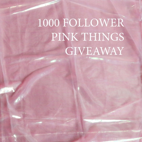 Pink Things 1000 Giveaway.jpg