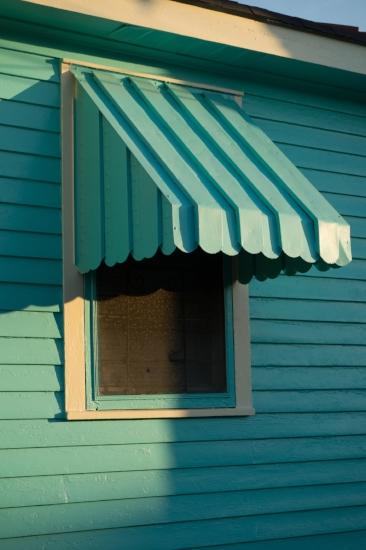Window #1 by Haley Golden
