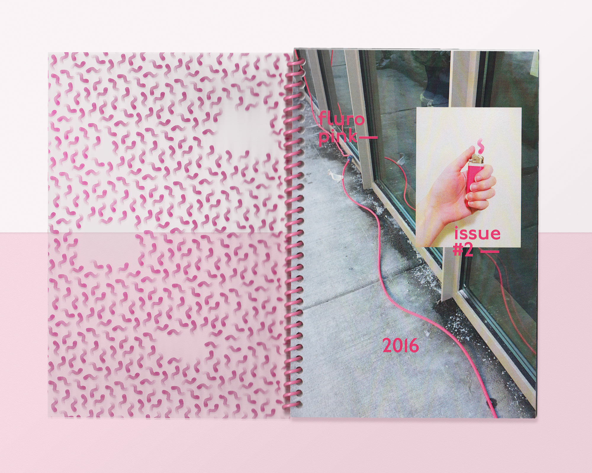Chris_Chew_Fluro_Pink_2_cover2.jpg