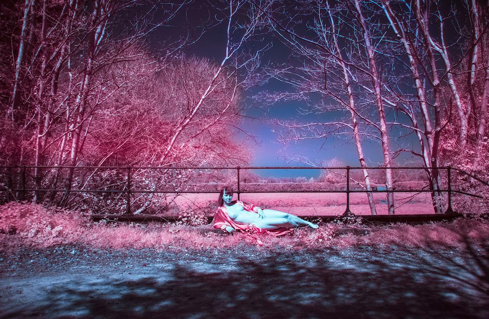 infraredvenus72dpi3.jpg