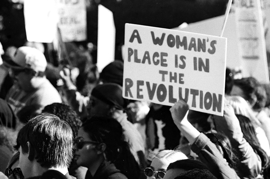 180122_Girlboss_WomensMarch.jpg