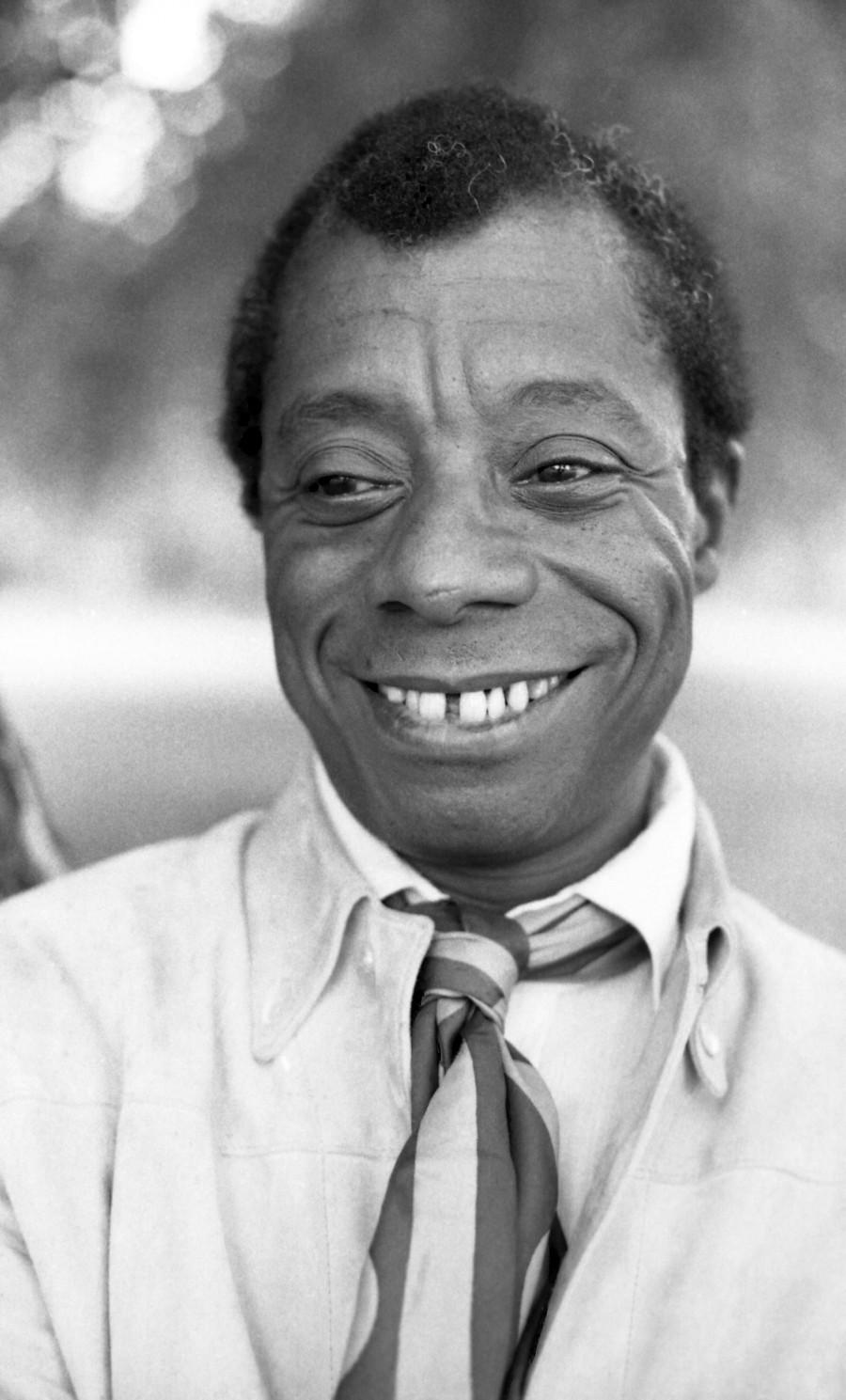 James_Baldwin_35AllanWarren_Allan_Warren.jpg