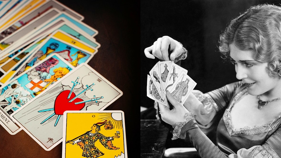 how-to-read-tarot-cards.jpg