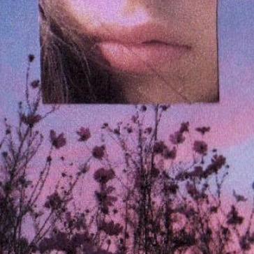 image6(1).jpeg