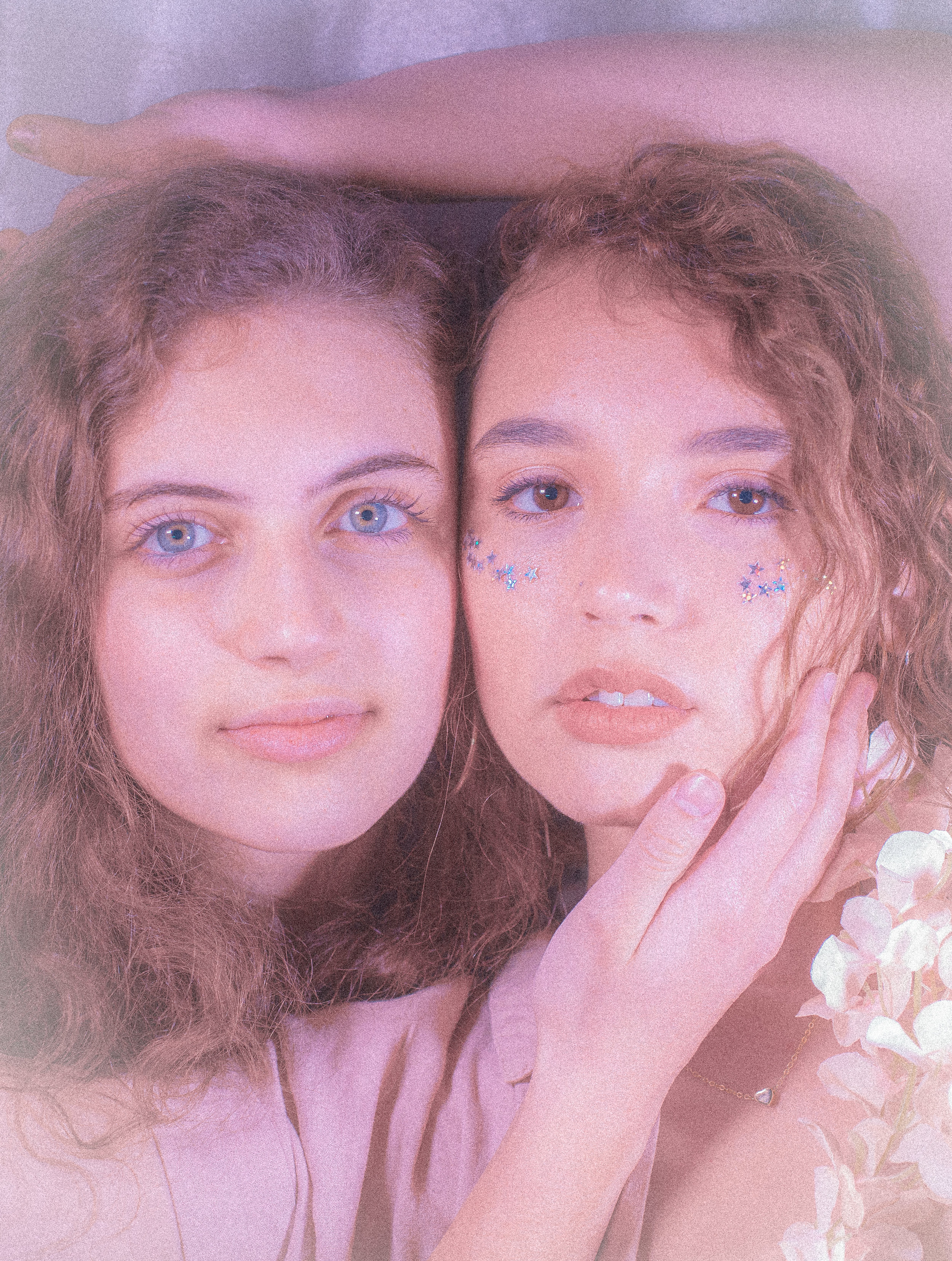 Haley and Eliza(4).jpg