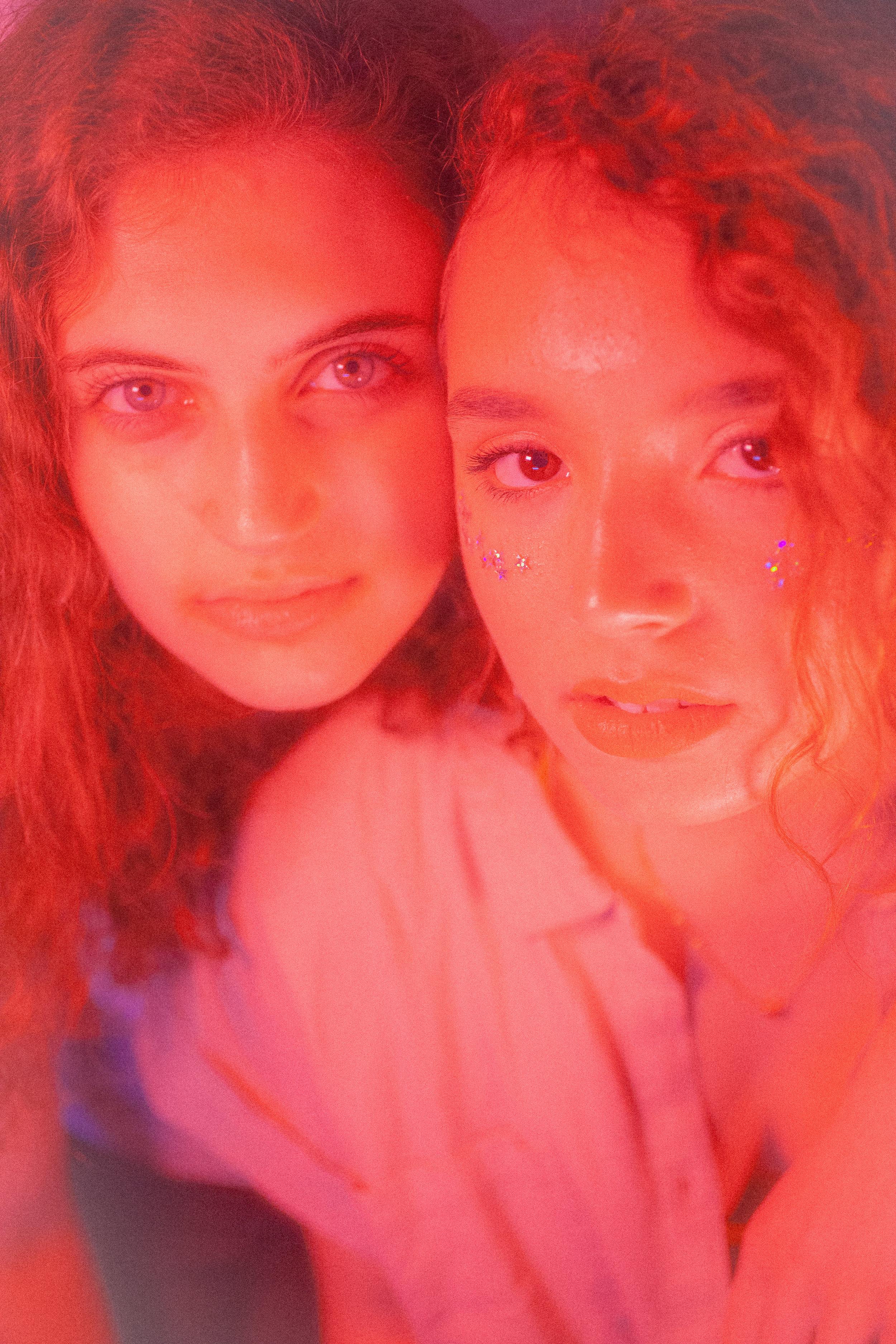 Haley and Eliza(9).jpg