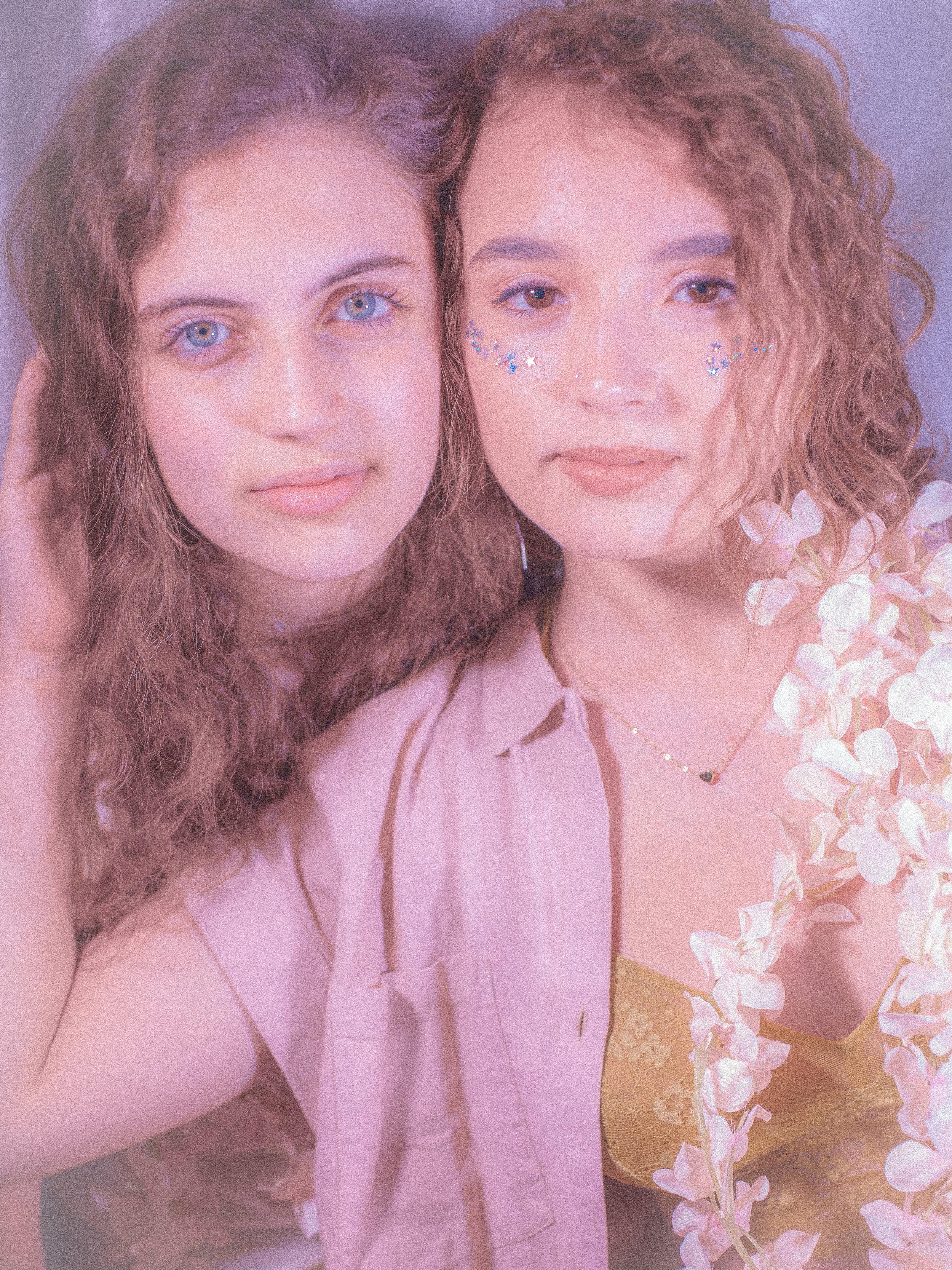 Haley and Eliza(5).jpg