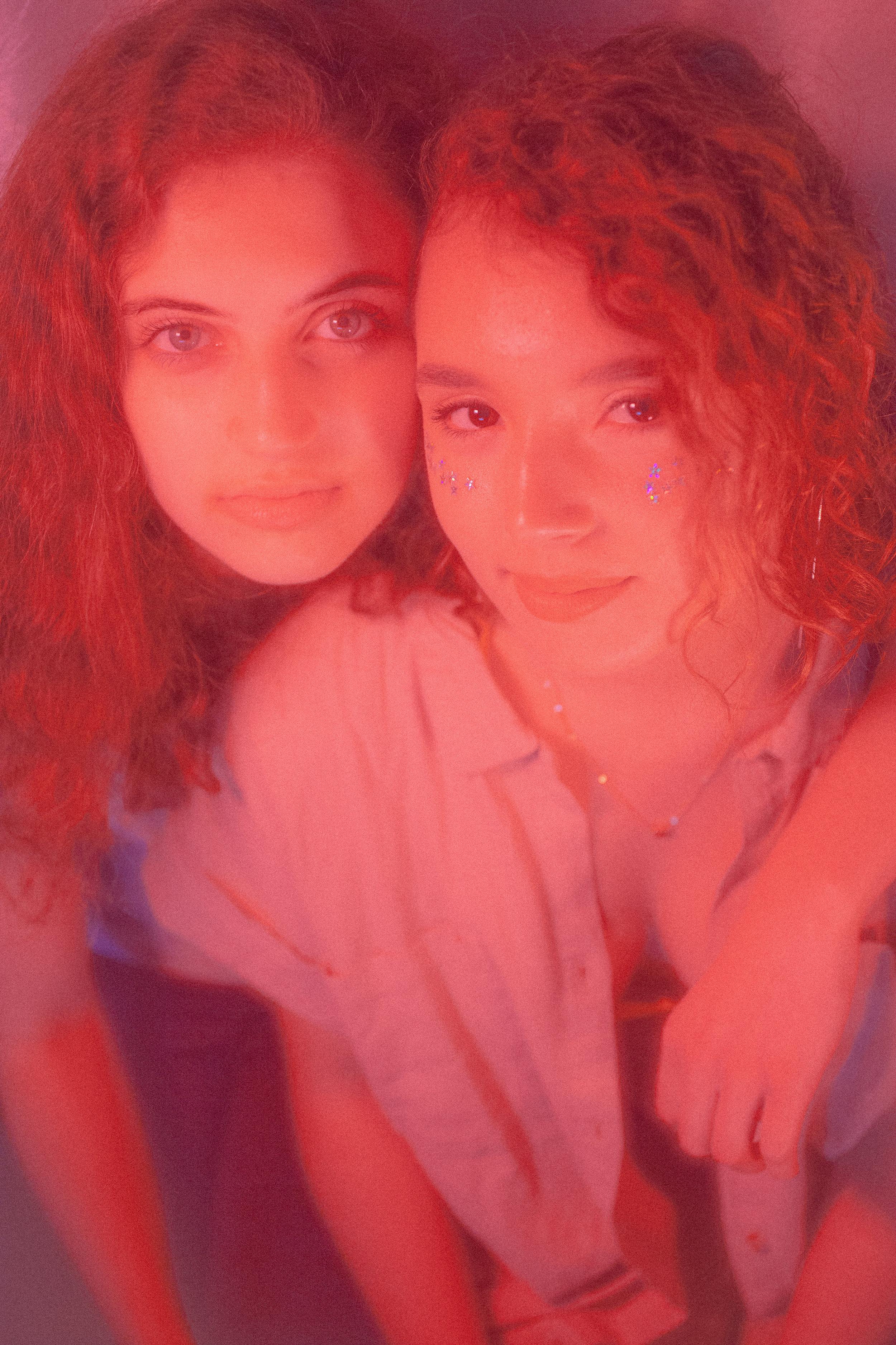 Haley and Eliza(8).jpg