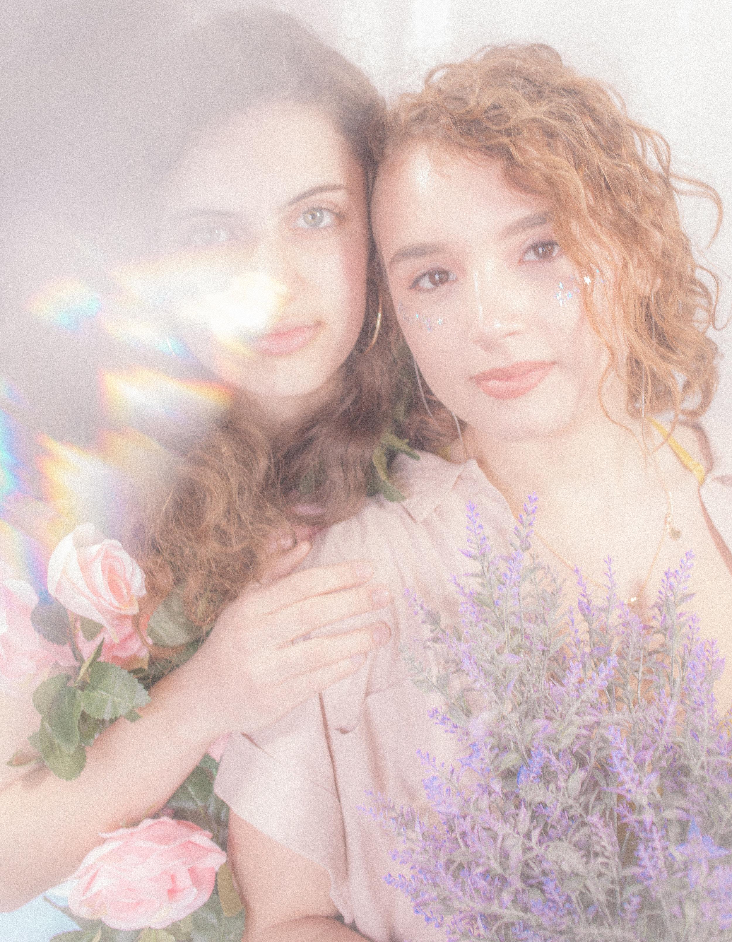 Haley and Eliza(10).jpg