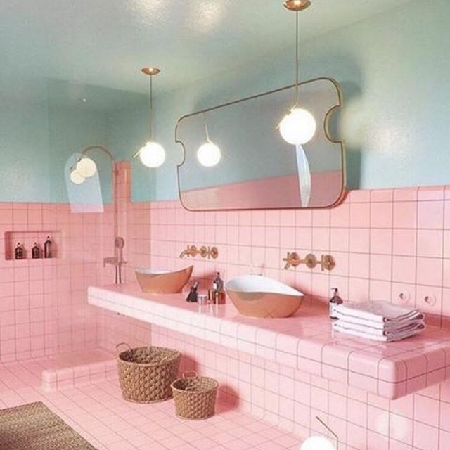 Happy Sunday 🌸 ~how are you recharging for the week?? We're yelling positive affirmations in the mirror (and out of the window for passerbys too) Inspo by @theatomicranch. * * * #pinkthingsmag #aestheticfeed #aesthetictumblr #tumblraesthetic #aestheticallypleasing #ignant #galeria #independentphoto #imaginarymagnitude #theheavycollective #onbooooooom #oftheafternoon #myfeatureshot #ifyouleave #analoguepeople #theweekoninstagram #dreameraesthetic #london #losangeles #dreamy #kodizes #thisveryinstant