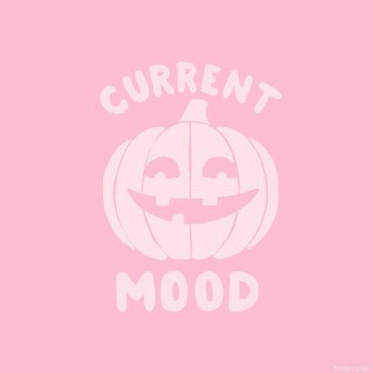 Happy Halloween!!! 💕💕💕 • • • #pinkthings #happyhalloween #pinkhalloween #spooky #pinkthingsmag